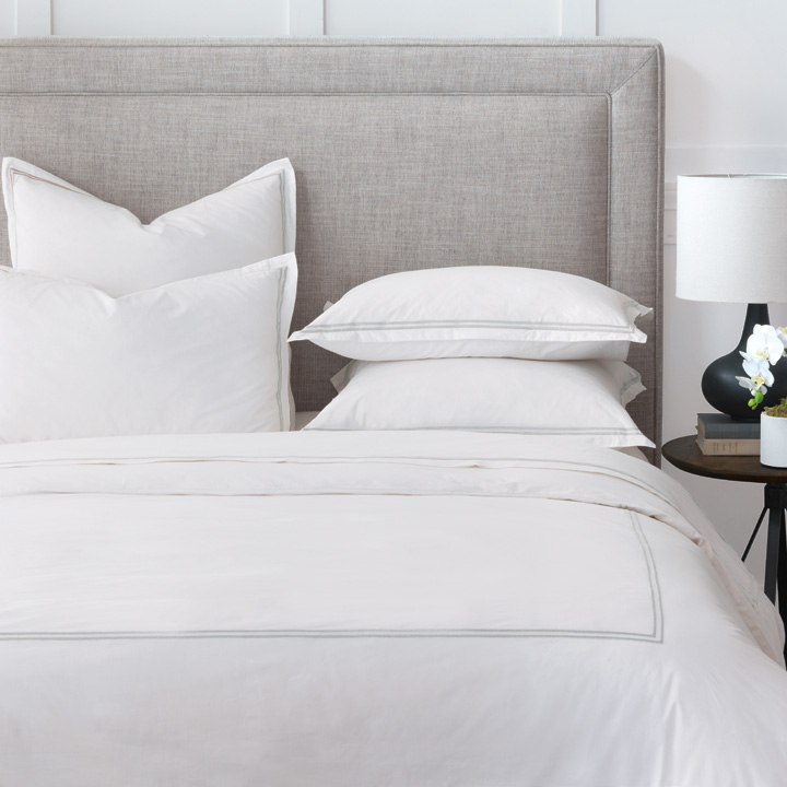 De Medici Fine Linen By Eastern Accents Collections