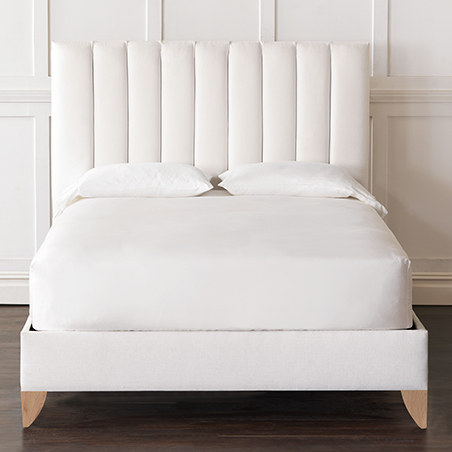 Eastern Accents Luxury Designer Bedding Linens And