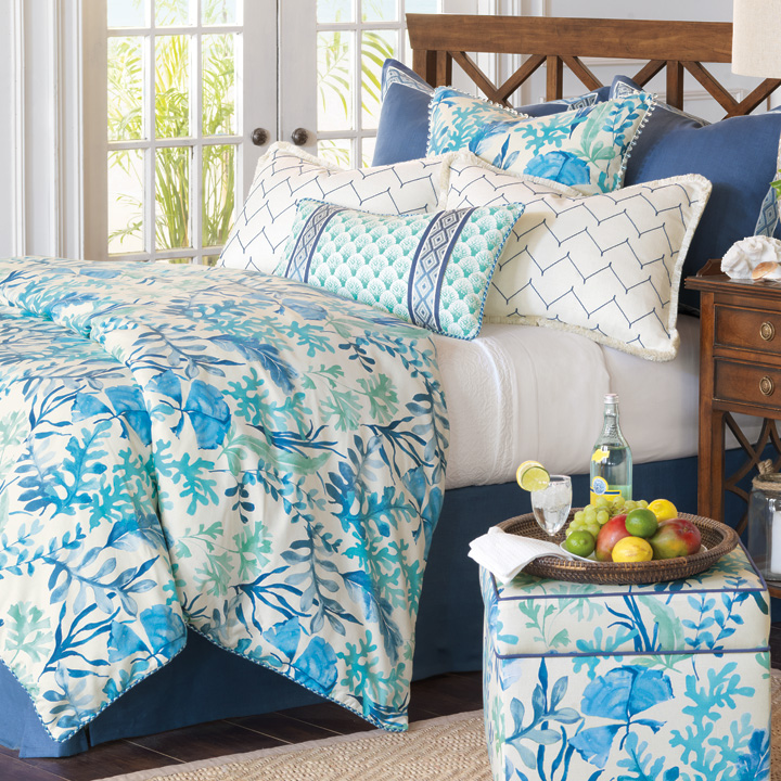 Olympia Bedset