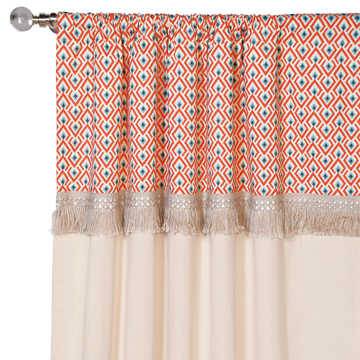 Lobel/Gretel Curtain Panel