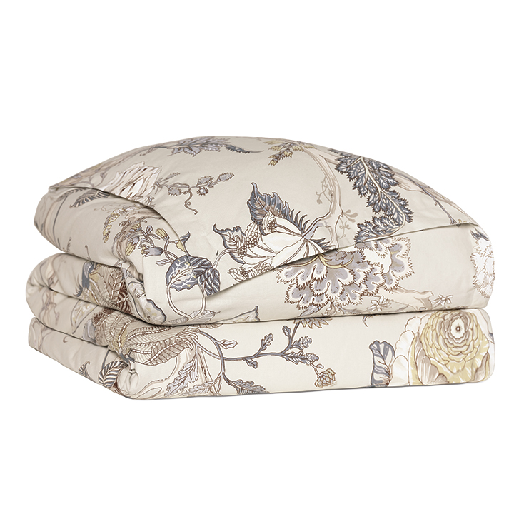 Edith Duvet Cover