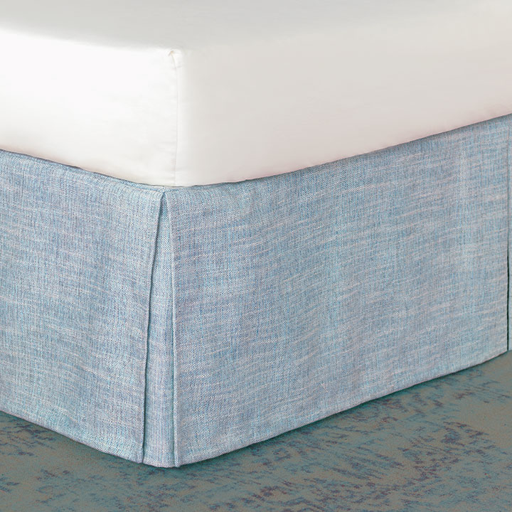 Draper Lake Bed Skirt