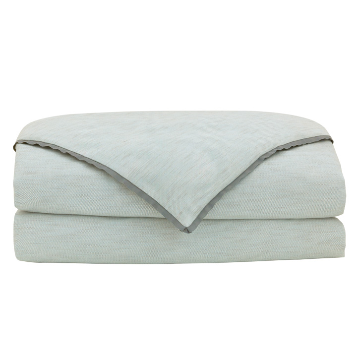 Corbin Spa Duvet Cover