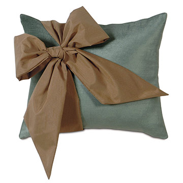 BELLE PILLOW B (LUCERNE OCEAN)