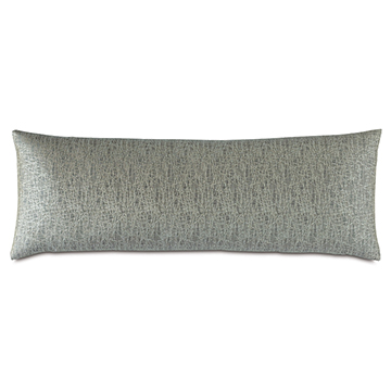 Echo Extra Long Decorative Pillow