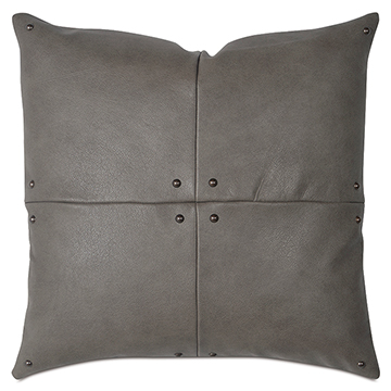 TELLURIDE DECORATIVE PILLOW