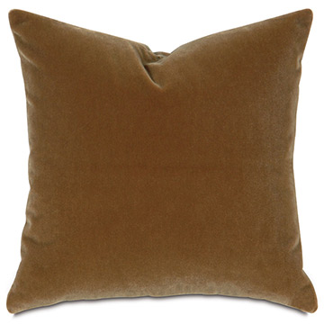 SEDONA ACCENT PILLOW