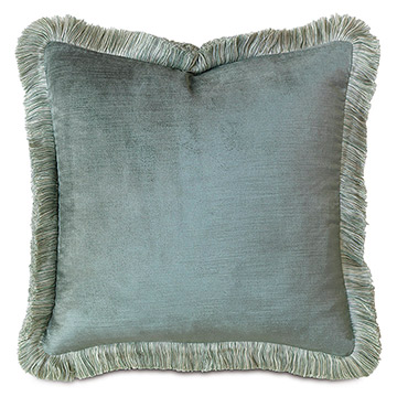 Central Park Accent Pillow