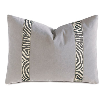 Ladera Decorative Pillow
