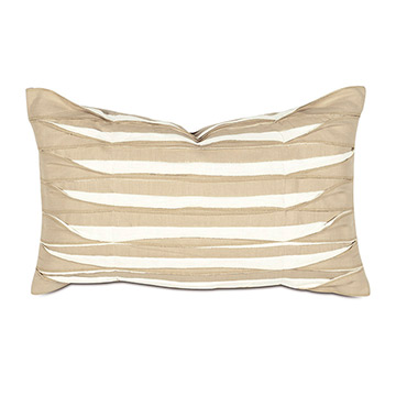 Charleston Dec Pillow B