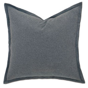 Summit Gravel Euro Sham