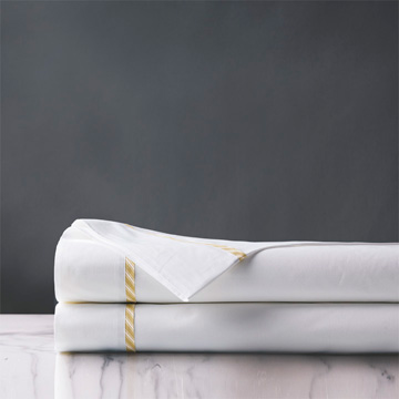 Newman Bisque Flat Sheet