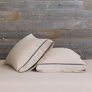Summit Sand Pillowcase