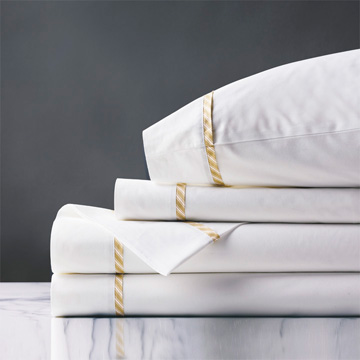 Newman Bisque Sheet Set