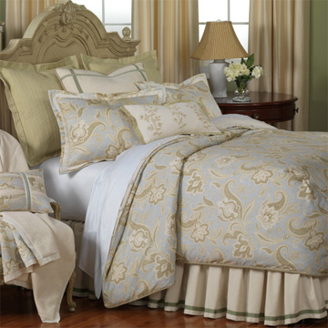 SOUTHPORT BEDSET