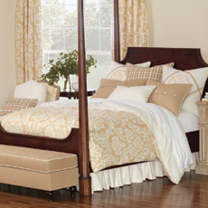 CHURCHILL BEDSET