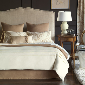 ASTAIRE Bedset