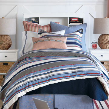 Epic Harbor Bedset