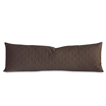 COPERTA WALNUT GRAND SHAM