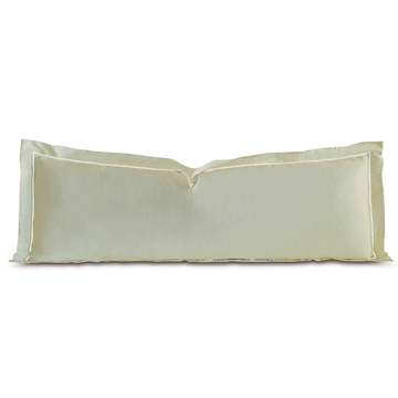 LINEA ALOE/WHITE GRAND SHAM