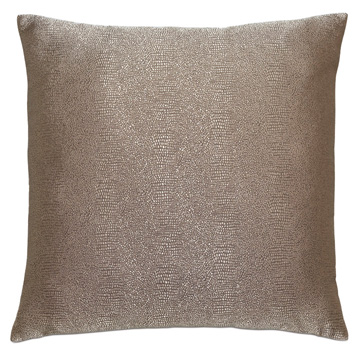 Dunaway Amber Decorative Pillow