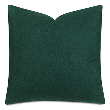 Vincent Forest Decorative Pillow