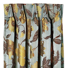 BELLEZZA CURTAIN PANEL