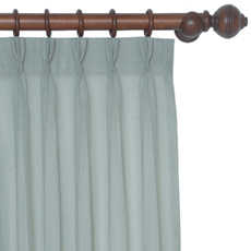 PALAPA SKY CURTAIN PANEL