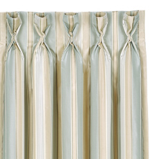 EVORA CURTAIN PANEL