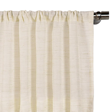 Pershing Cloud Curtain Panel