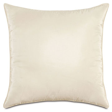 FREDA IVORY DEC PILLOW A