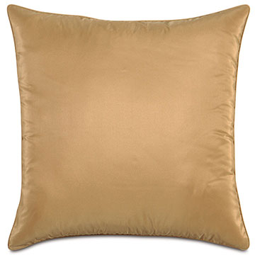 FREDA GOLD DEC PILLOW A