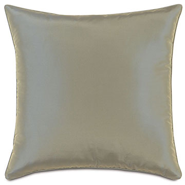 FREDA CORNFLOWER DEC PILLOW A