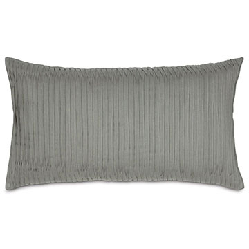 BREEZE SLATE DEC PILLOW B