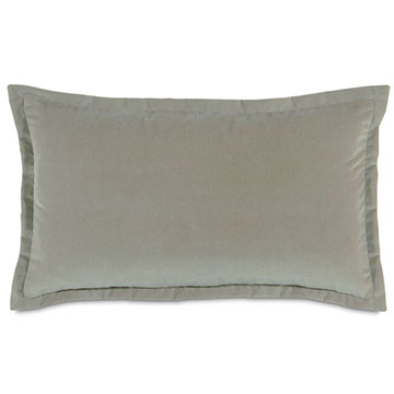 JACKSON HEATHER DEC PILLOW B