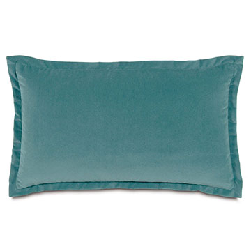 JACKSON OCEAN DEC PILLOW B