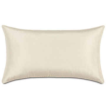 FREDA IVORY DEC PILLOW B
