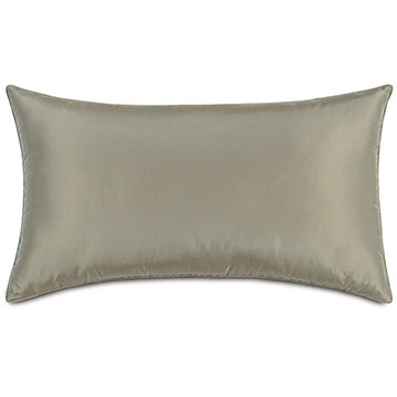 FREDA CORNFLOWER DEC PILLOW B