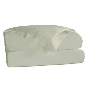ROMA CLASSIC ALOE DUVET COVER and Comforter