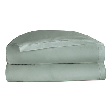 DELUCA SEA DUVET COVER and Comforter