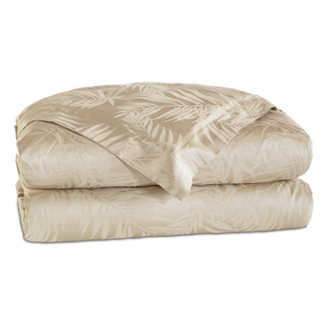 ISOLA SABLE DUVET COVER and Comforter