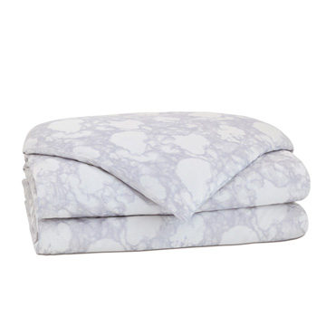 LAGOS RAIN QUEEN DUVET COVER and Comforter
