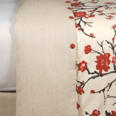 SAKURA DUVET and Comforter