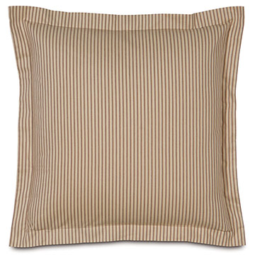 HEIRLOOM TOBACCO EURO SHAM