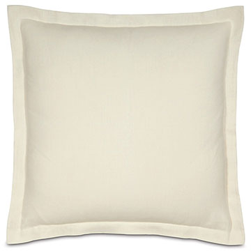 BREEZE PEARL EURO SHAM
