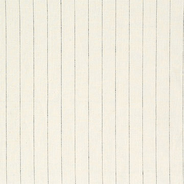 LINEATE WHITE