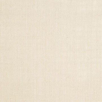 RUSTIQUE BIRCH SWATCH MINI