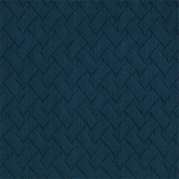 BRISEYDA INDIGO SWATCH MINI