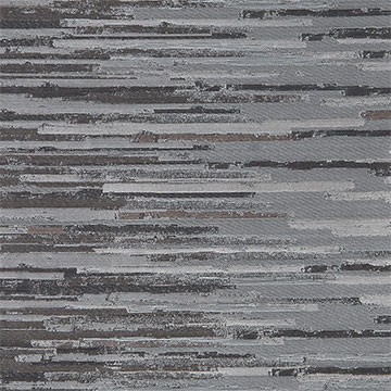 HORTA PEWTER SWATCH MINI