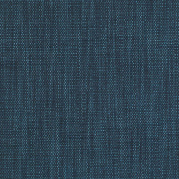 Gilmer Indigo swatch mini